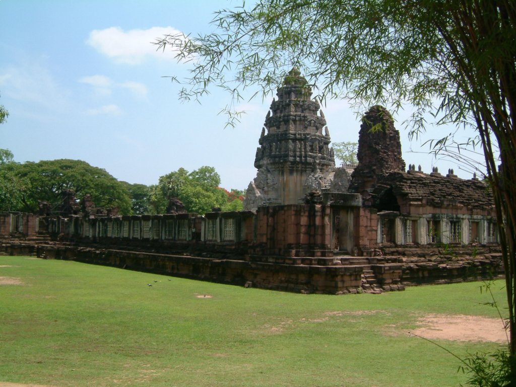 Buriram Thailand  City new picture : Buriram Thailand | HD Walls | Find Wallpapers